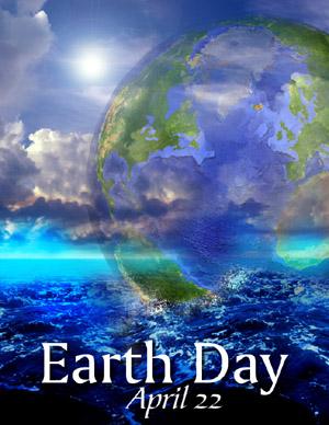 earthday2005 YIHhP 18163