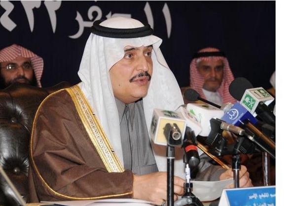 eastern province governor hrh prince mohammad bin
