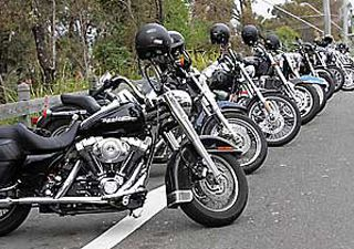 f 0 motorcycles 320 ECmSH 15992