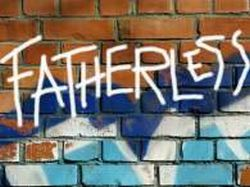 fatherless cE7UP 3868