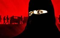 female suicide bomber 1 F3H53 16638