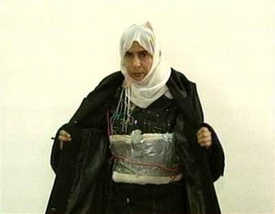 female suicide bomber 2 yPW7g 16638