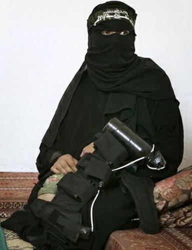 female suicide bomber 3 k3qgO 16638