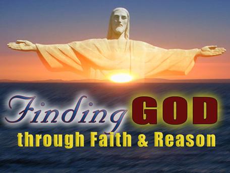 finding god fZQaQ 3868