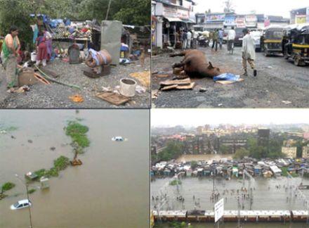 floods111 26