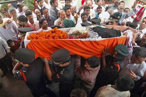 funeral 1 1uEc9 20930