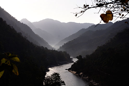 ganges valley rishikesh1 j8FyC 6943