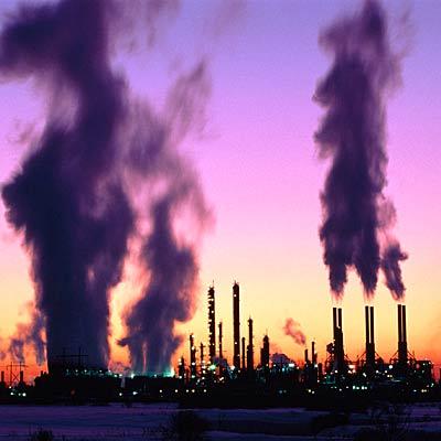 global warming gMgvS 3868