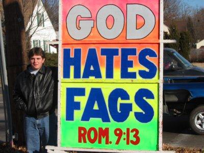 god hates fags 12 25 20021 W3VHX 19672
