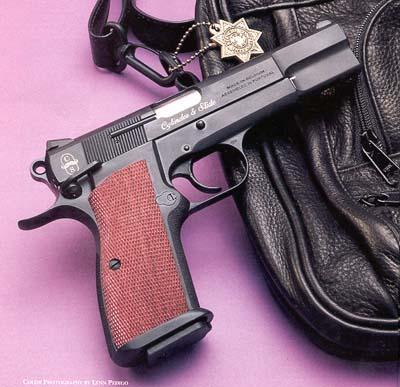 gun1 1 hHIvk 6943