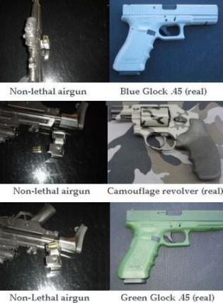 guns jetdL 18311