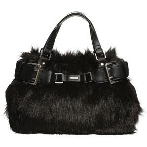 handbag XmOgt 19369