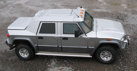 hard top 1website hWvan 21350