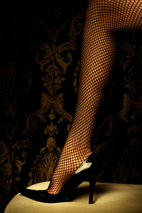 high heels uRszT 16638