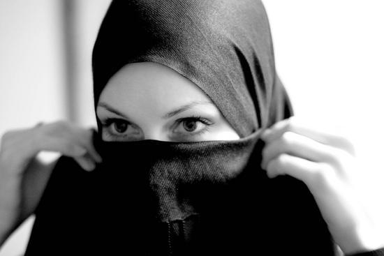 hijab30 qOq2c 3868