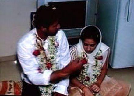 hindu muslim marriage11 26