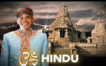 hinduism in us QEaG6 3868