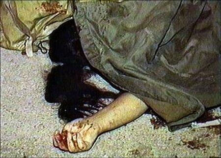 honor killings murdered muslim women HLOk5 3868