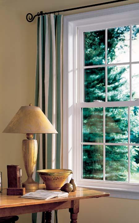 house window 6193