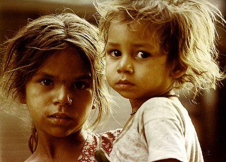 human trafficking india 26