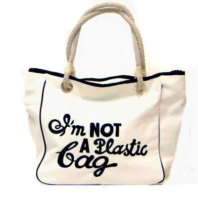 i m not a plastic bag tJt1b 18163