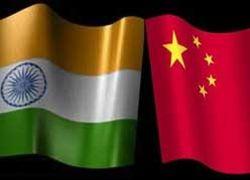 india china777 26
