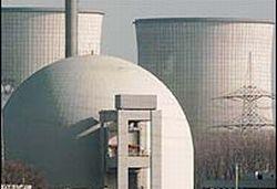 india nuke reactors1 26