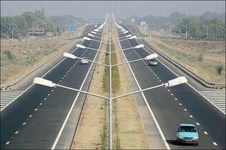 india roads8877 26