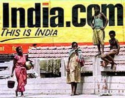 india shining44 26