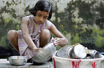 india child labor 1002 xxbGF 3868