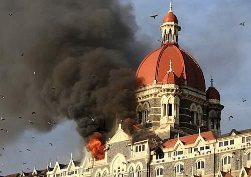 india mumbai attacks ScIb4 3868