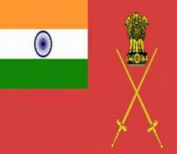 indian army sQOFr 3868