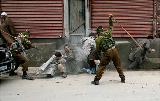 indian occupied kashmir yH4H9 16298