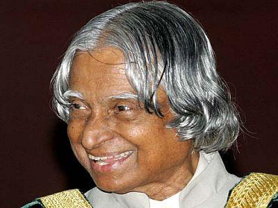 indias 11th president kalam 26