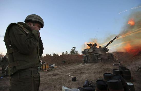 israel attack in gaza 49745afde2e47 e2axy 19672