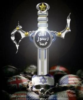 jihad ZadBf 31843