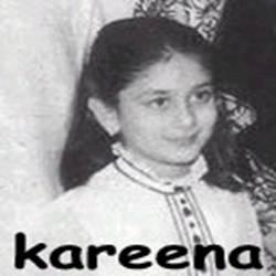 kareena 222