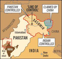 kashmir map 26