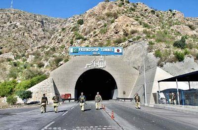 kohat tunnel iLIjr 3868