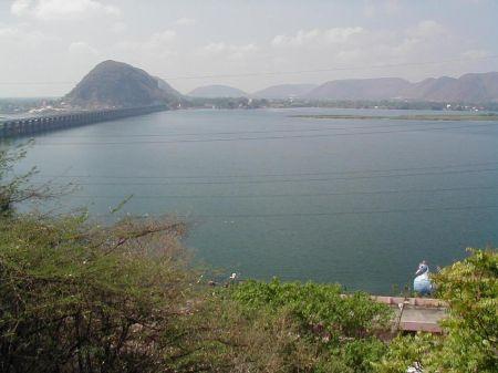 krishna godavari basin 26