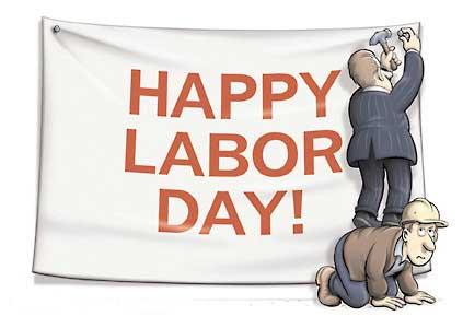 laborday brOpZ 3868