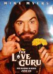 love guru Q3wrb 15839