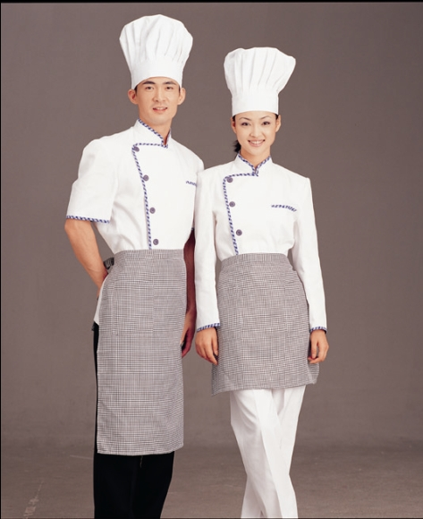 manufacturer of work uniforms 16101