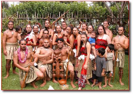 maori1 yywaw 16298