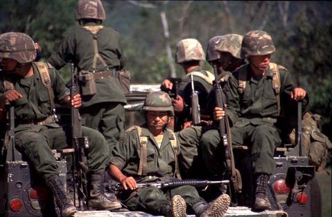 mestizo soldiers 2kjGG 18311
