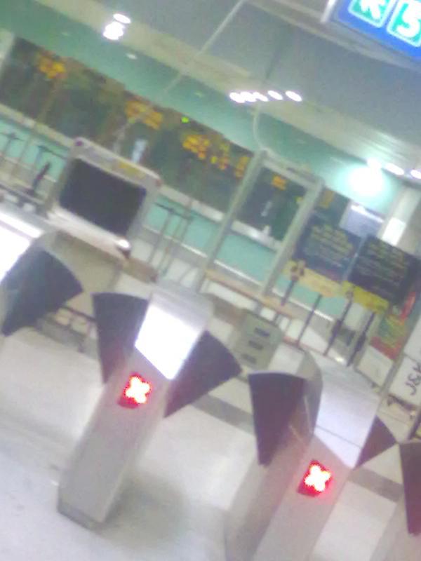 metro4 DAJKL 30755
