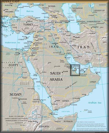 middleeast 2d00 450 2d00 qatar kUVi5 19672