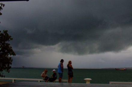 monsoon arrival india 26