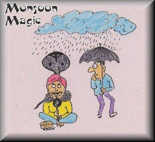 monsoonmagic toon eJJFb 17080