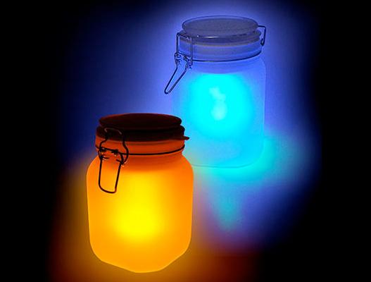moon jar aGXBw 38965